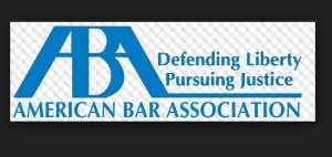 scholarships for American bar association