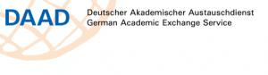DAAD-scholarship