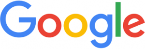 Google Sscholarships