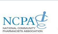 NCPA Foundation Scholarships