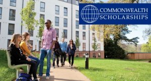 commonwealth-shared-scholarships-uk