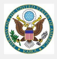 embassy_usa-kabul_scholarship