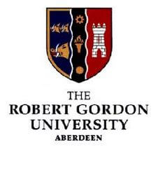 rgu-robert-gordon-university