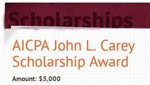 ACIPA-John-Carley-Award
