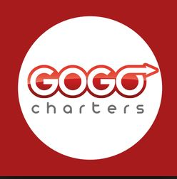 GoGo charters scholarship