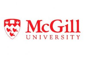 mcgill biomedical engineering