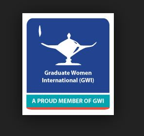 International fellowships and grants for women graduates