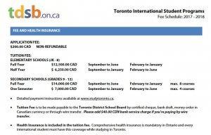 tdsb_international_student_fees
