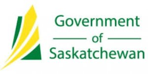 Saskatchewan_scholarship