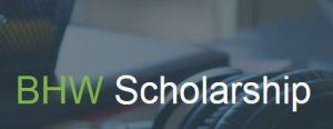 women_stem_scholarship